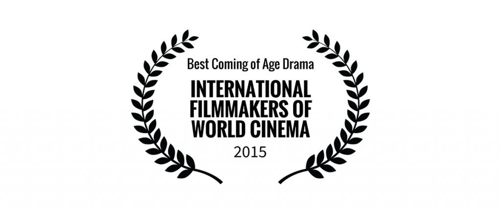 international film makers of world cinema coming of age drama 2015
