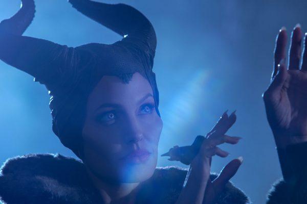 Maleficent-26.01_1920x1080