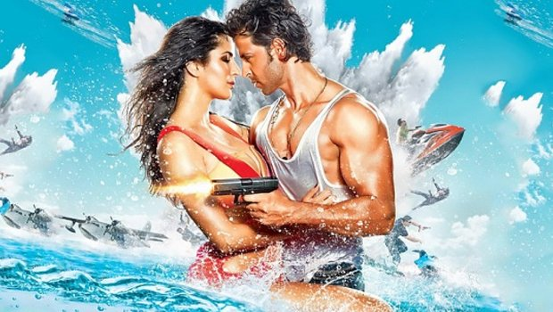 bang bang film review written mirror