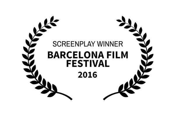 Barcelona Film Festival 2016