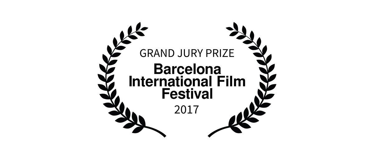 barcelona film festival 2017