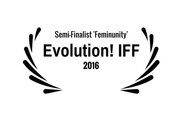 Evolution IFF 2016