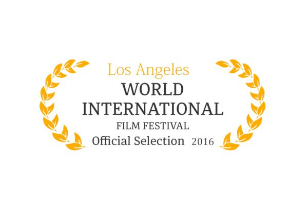 Los Angeles world international film festival