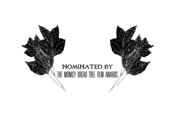 monkey bread tree film awards