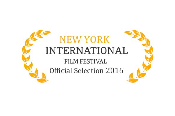 New York world international film festival