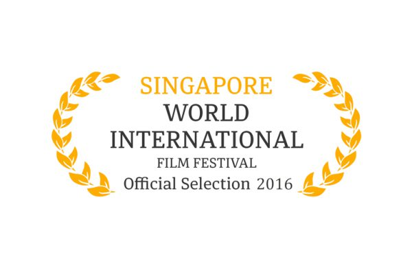 Singapore world international film festival
