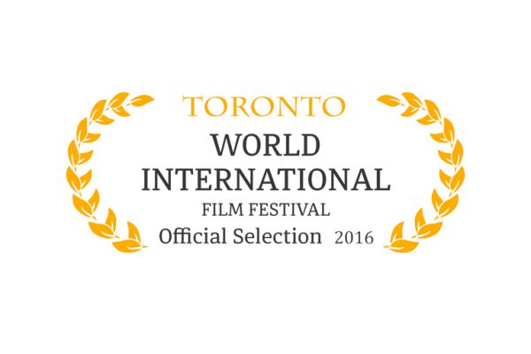 Toronto world international film festival