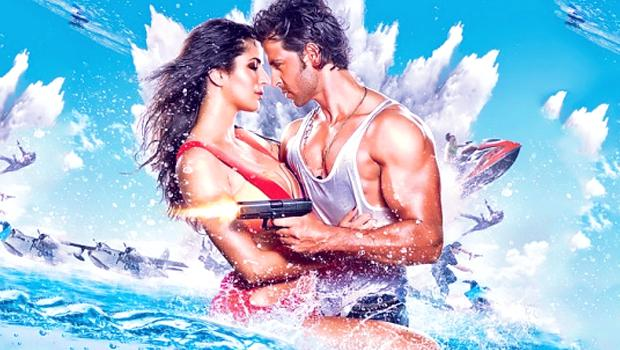 bang bang film review