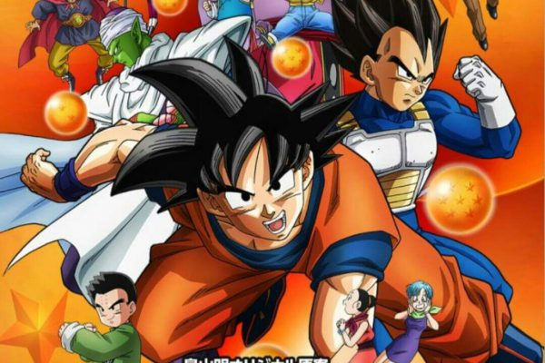 dragon ball super jay mullings written mirror