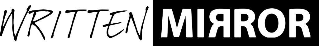 Written Mirror Ltd