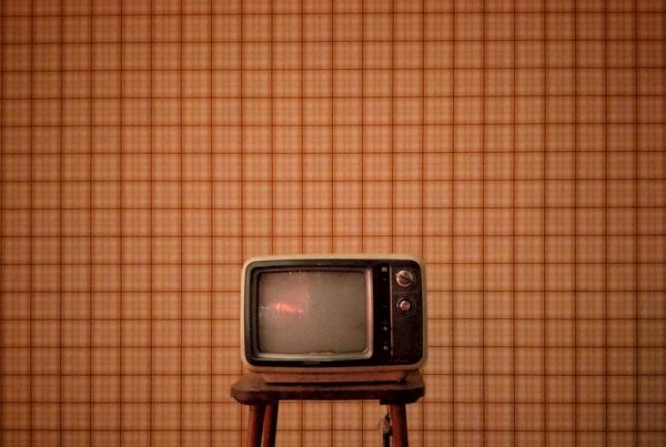 Essential TV Shows Part 2 - WML